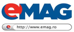 Reduceri eMAG 2018