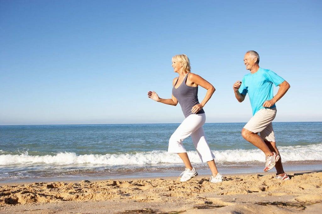 Cum sa te retragi din activitate inainte de pensie?