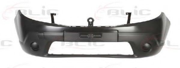Tampon BLIC 5510-00-1302900P 1