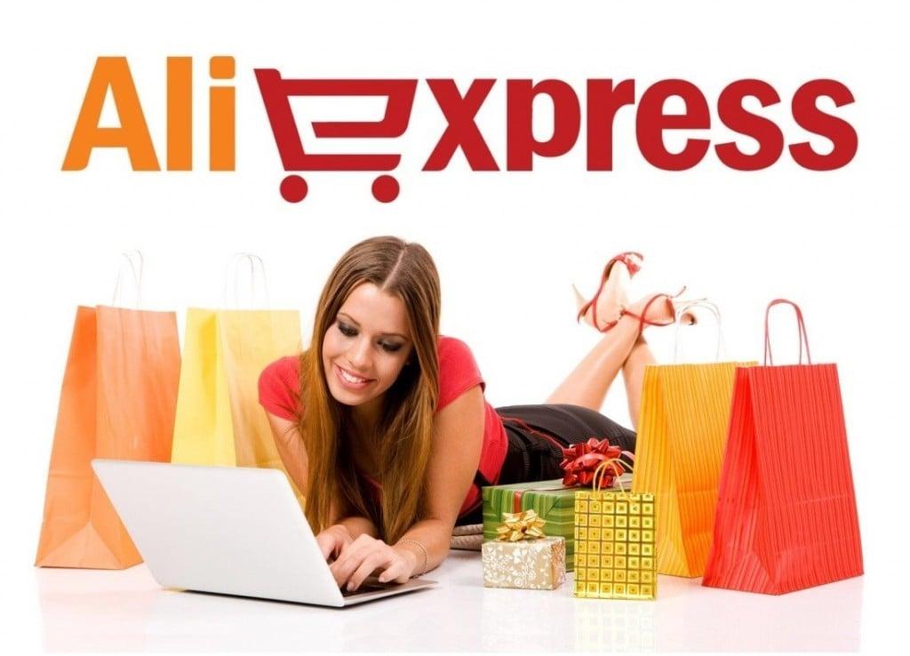 Cum faci comanda pe Aliexpress