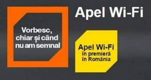 apel-wi-fi-iphone-orange-ios11