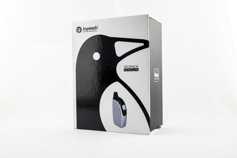 Joyetech-Atopack-Penguin_kit
