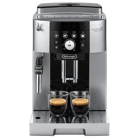 Espressor automat De'Longhi Magnifica S Smart