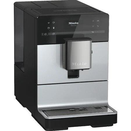 Espressor automat Miele CM 5310 Silence